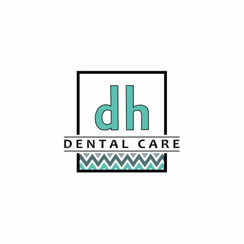 partner-dh-dental-care